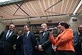 Spotkanie Donalda Tuska z członkami mazowieckiej Platformy Obywatelskiej RP (9364773522).jpg