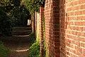 Spring in Epsom (6983415364).jpg
