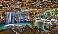 Springbrook Cave.jpg