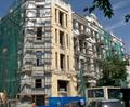 Srabionov's apartment house.png