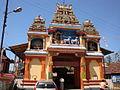 Sree Krishna Swami Temple Thodupuzha.jpg