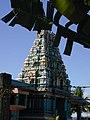 Srisivasubramaniya temple nadi fij 2.jpg