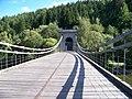 Stádlecký most, k dobřejické straně (01).jpg