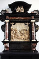 St-Johann-Baptist-Köln-Annenaltar-um-1605.jpg