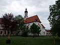 St-Maria Buxheim Klosterhof außen3.JPG