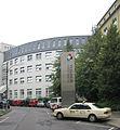 St.-Johannis-Hospital-Dortmund.jpg