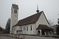 St.Joseph Kirche in Luterbach.JPG