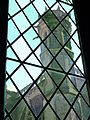St.Nazaire.Celsus.1.JPG