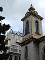St. Andrew's Church tower, Gibraltar.jpg