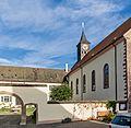 St. Jakobus (Stegen-Eschbach) jm27035.jpg