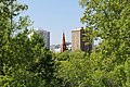 St. John's Anglican Cathedral, Saskatoon (505714) (26106562836).jpg