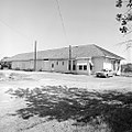 St. Louis-San Francisco Railroad Station, Denison, Texas (20735005030).jpg