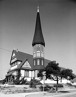 St. Matthew's Episcopal Church (National City, CA).jpg