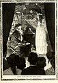 St. Nicholas (serial) (1915) (14598046900).jpg