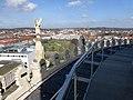 St. Nikolai (Potsdam)-04-Aussicht.jpg