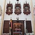 St. Nikolaus (Neuötting) rechtes Seitenschiff 14.jpg