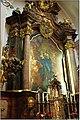 St. Pölten 048 (5909190833).jpg