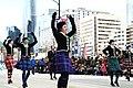 St. Patrick's Day Parade 2012 (6995646895).jpg