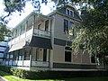 St. Pete Williams House01.jpg