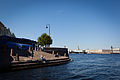 St. Petersburg (8371334241).jpg