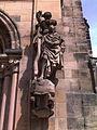 St. Sebald - Epitaph für Heinrich Schlüsselfelder.jpg
