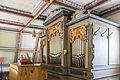 St. Simon und Judas Thaddäus (Holzgünz) Organ.jpg