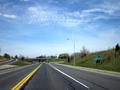 St. Thomas Expressway.png