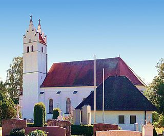 Tiefenbach, Landshut Place in Bavaria, Germany
