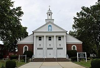 Syro-Malankara Catholic Eparchy of the United States of America and Canada