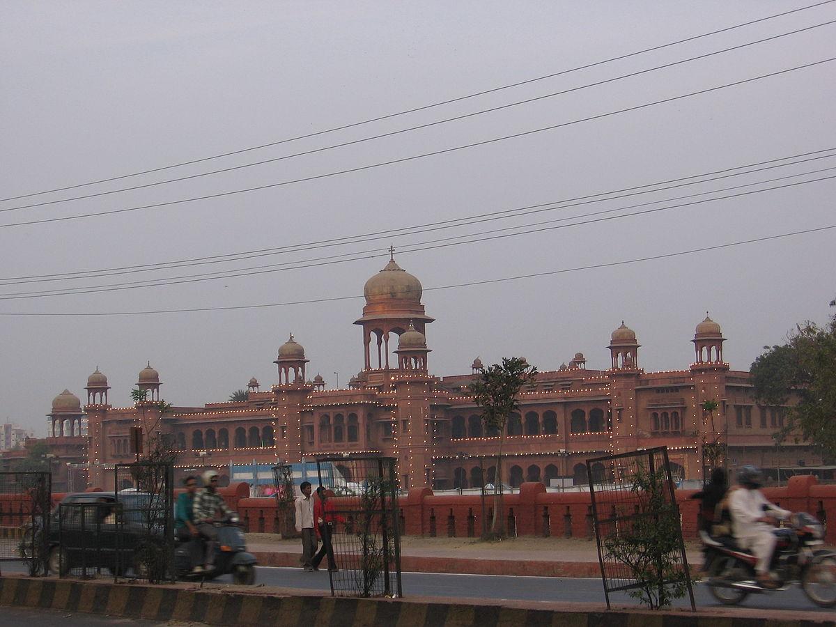 Sesso tra adolescenti di Jodhpur