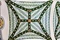 StPau-sostres-administracio-0524sh.jpg