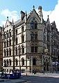 St Andrew's Chambers, Manchester.jpg