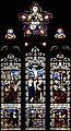St Andrew's Church, Enfield - Window - geograph.org.uk - 1547848.jpg