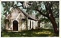 St Andrews Church (NBY 6352).jpg
