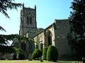 St Bartholomew's Church - geograph.org.uk - 1704775.jpg