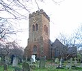 St Bridgets church, West Kirby 5.jpg