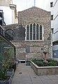 St Ethelburga, Bishopsgate, London EC2 - geograph.org.uk - 1213520.jpg