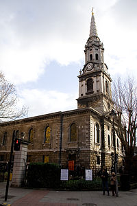 St Giles in the Fields January 2012.jpg
