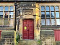 St Hilda's Church Sunday School, Jesmond.jpg