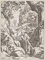 St Jerome Penitent in the Wilderness MET DP874338.jpg