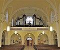 St Johannes 07 Koblenz 2012.jpg