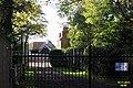 St Leonard's Farm-fortress (12966133464).jpg