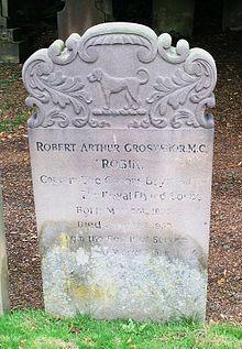 Robert Arthur Mary Virginia Carey Die Drei  und der Fluch des Rubins und der magische Kreis