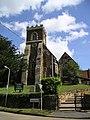 St Mary Magdalen, Little Brickhill - geograph.org.uk - 228887.jpg