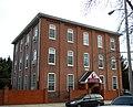 St Marys School Wilmington.JPG