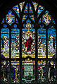 St Matthew's Church - Paisley - Stained Glass Window.jpg