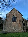 St Michael's Church, Church Lane, Pleasley (11).jpg