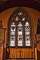 St Michael, Kingsland, geograph-4724659-by-Philip-Pankhurst.jpg