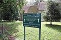 St Michael, Ryston, Norfolk - Notice board - geograph.org.uk - 1501463.jpg