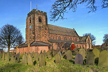 St Nicholas' Church, Sutton.jpg